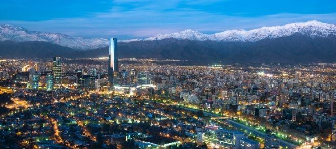 Chile_proyectos de pobreza energética