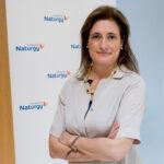 Ester Sevilla García es directora de Proyectos Sociales e Internacional