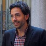 Jose Luis ACA