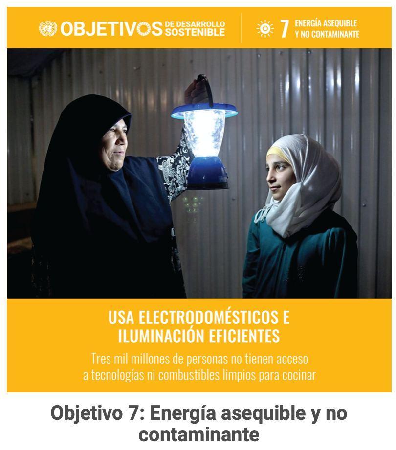 ODS7_eficiencia energetica