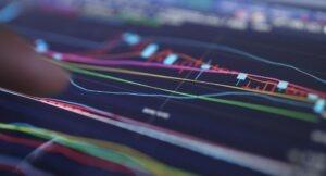 fase análisis de datos