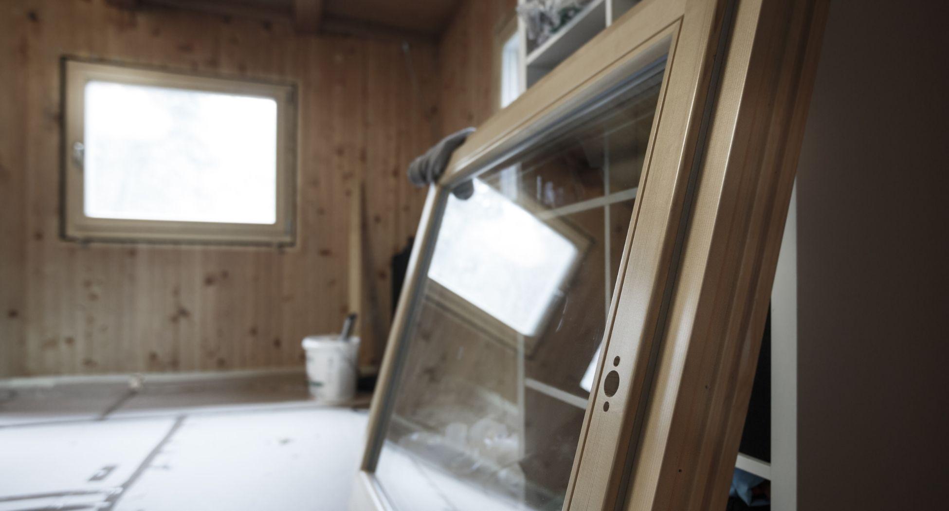 cambio de ventanas_rehabilitacion energetica