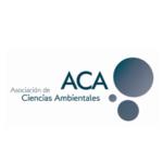 Asociación Ciencias Ambientales