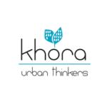 KHORA urban thinkers