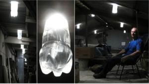 lampara moser_tecnologia alternativa