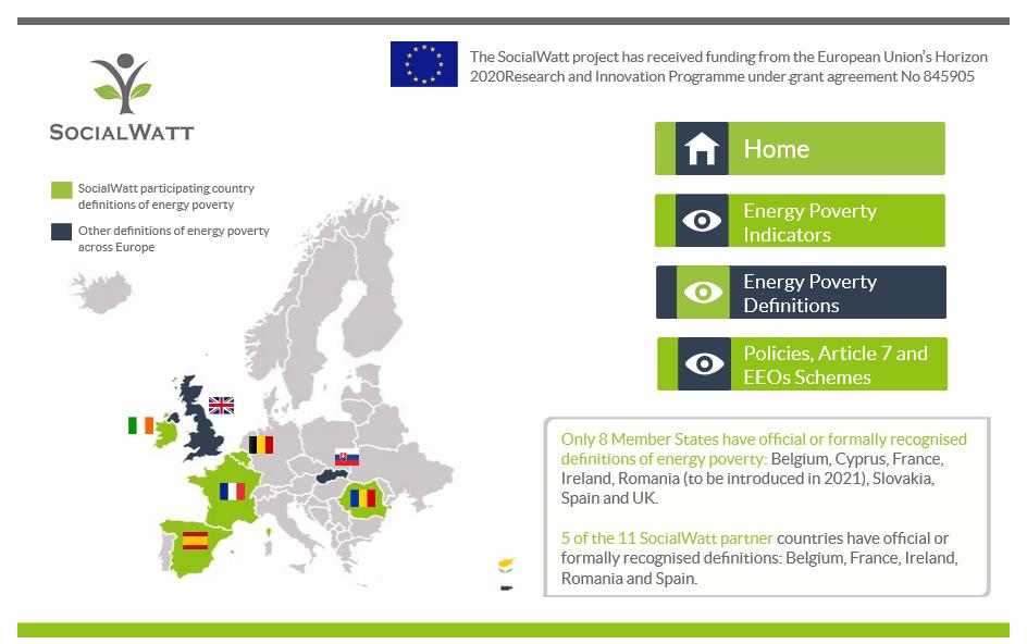 mapa interactivo socialwatt