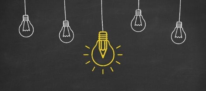 conceptos calve pobreza energetica