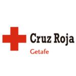 Cruz Roja Getafe
