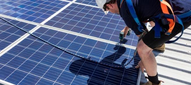 eficeincia energetica proceso edificatorio