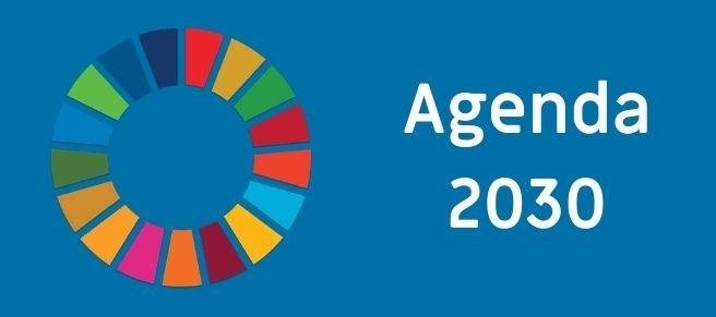 agenda 2030