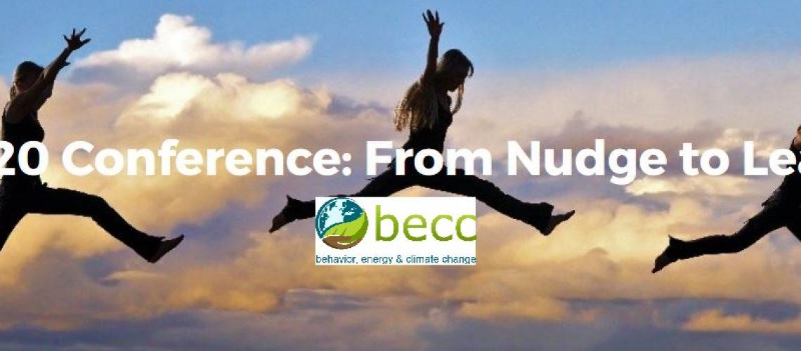 BECC cabecera