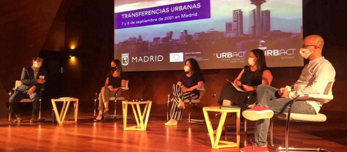 EPIU 21_09_07 Transferencias Urbanas 2