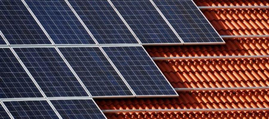 Pobreza energética en la ley de cambio climatico