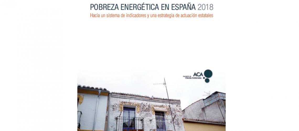 informe_aca_2018