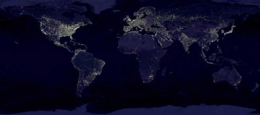 tecnologias alternativas para lichar contra la pobreza energética